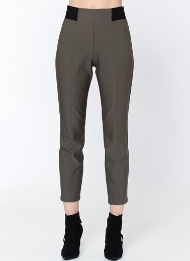Pantolon-Random
